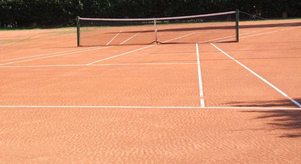 tennisveld.jpg